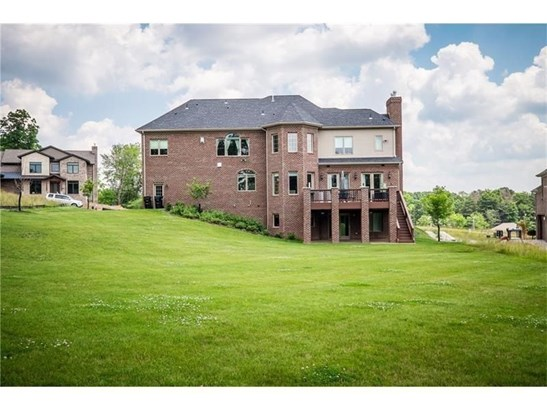 9807 Sumner Dr, Allison Park, PA - USA (photo 2)