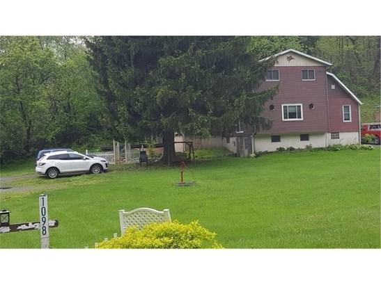 1098 Millerstown Rd, Tarentum, PA - USA (photo 2)