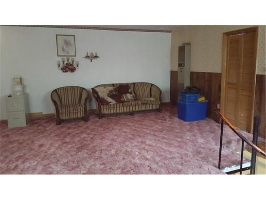 1098 Millerstown Rd, Tarentum, PA - USA (photo 5)