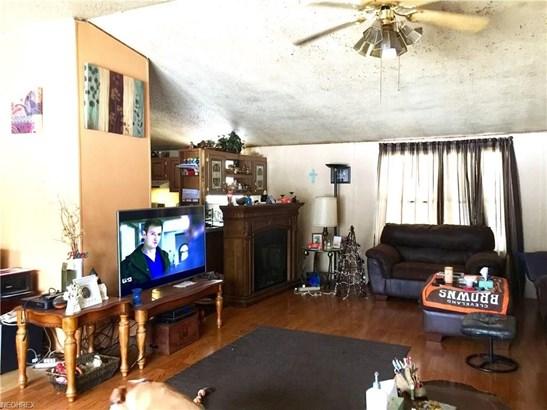 2732 Mahan Denman, Bristolville, OH - USA (photo 2)