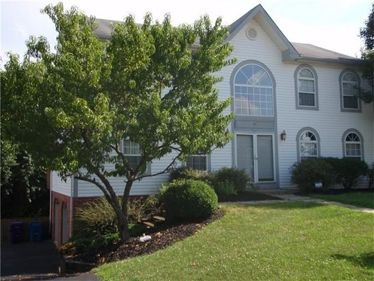 11 High Ridge Court, New Kensington, PA - USA (photo 1)