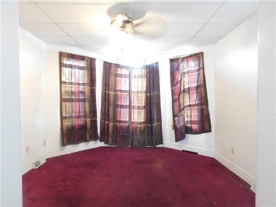 419 5th St, Clairton, PA - USA (photo 2)