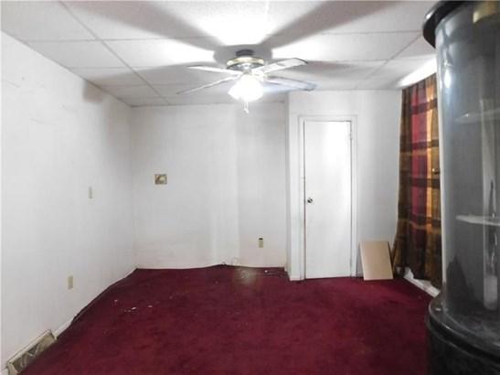419 5th St, Clairton, PA - USA (photo 3)