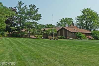6501 Herbert, Canfield, OH - USA (photo 1)