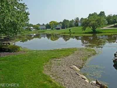 6501 Herbert, Canfield, OH - USA (photo 2)