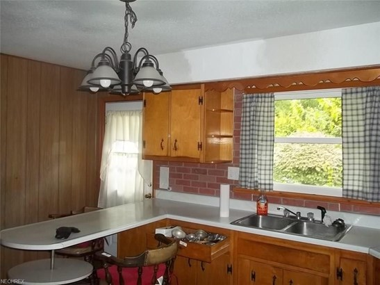 15788 Maple, East Liverpool, OH - USA (photo 2)