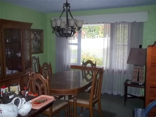 15788 Maple, East Liverpool, OH - USA (photo 4)