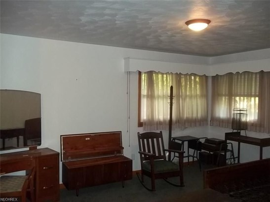 15788 Maple, East Liverpool, OH - USA (photo 5)