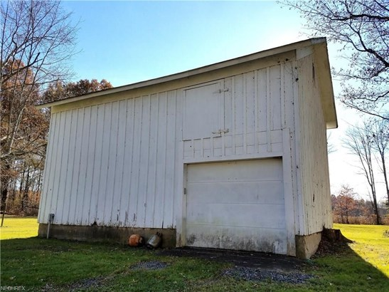 1651 Greenville, Bristolville, OH - USA (photo 5)