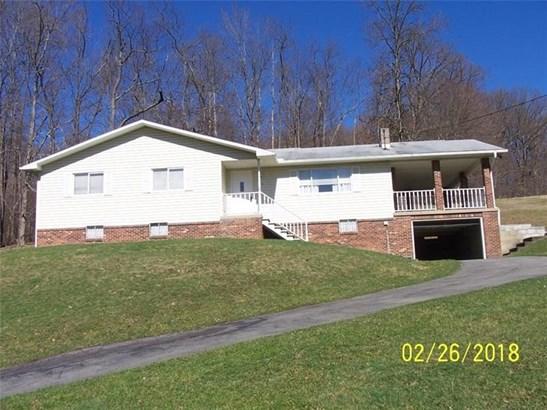 411 Browns Rd., Waynesburg, PA - USA (photo 2)