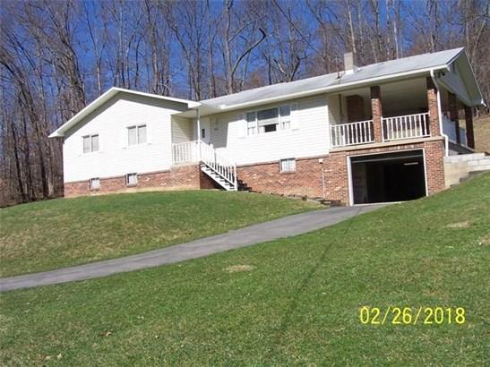 411 Browns Rd., Waynesburg, PA - USA (photo 3)