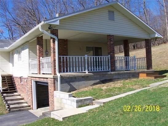 411 Browns Rd., Waynesburg, PA - USA (photo 4)