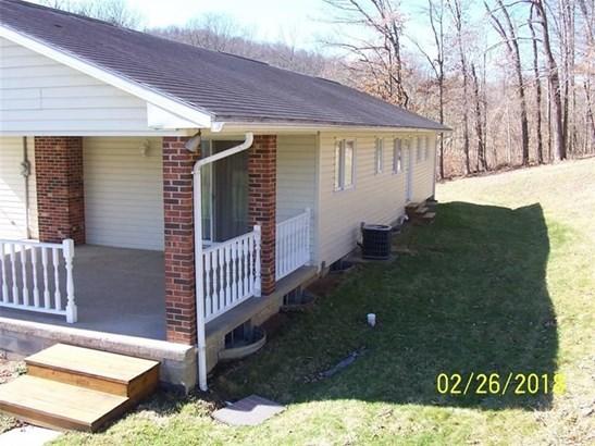 411 Browns Rd., Waynesburg, PA - USA (photo 5)