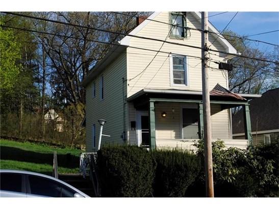 1114 Arlington Ave, Jeannette, PA - USA (photo 1)