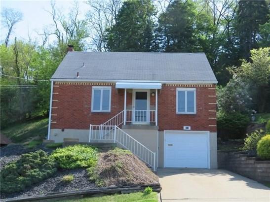711 Nordeen Dr, West Mifflin, PA - USA (photo 1)