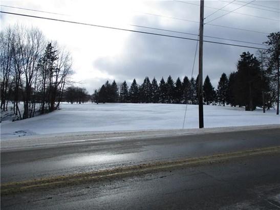2518 Mercer St, Sandy Lake, PA - USA (photo 3)