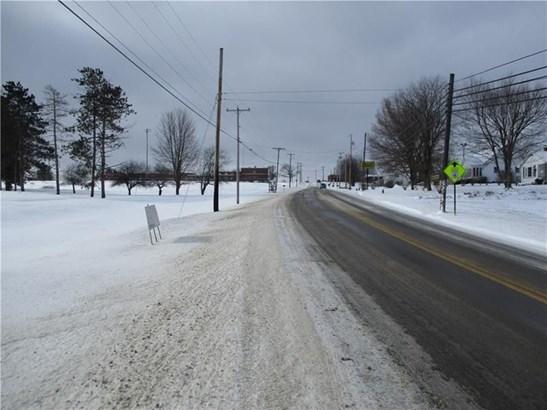 2518 Mercer St, Sandy Lake, PA - USA (photo 4)