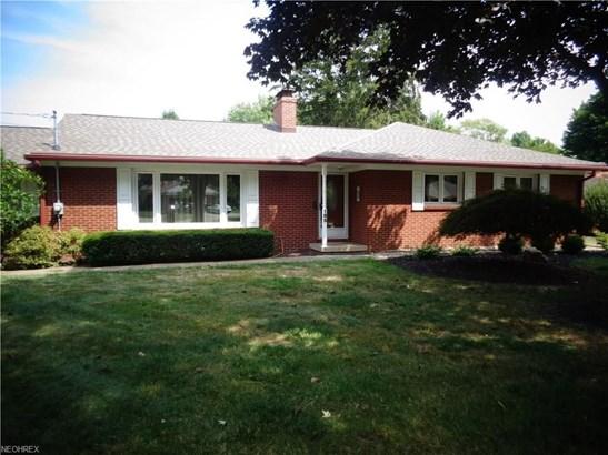 183 Wainwood, Warren, OH - USA (photo 2)