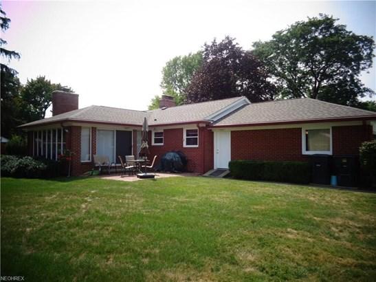 183 Wainwood, Warren, OH - USA (photo 3)