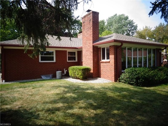 183 Wainwood, Warren, OH - USA (photo 4)