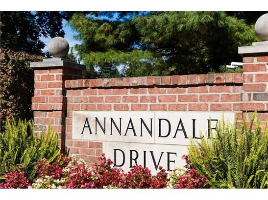 3271 Annandale Drive, Presto, PA - USA (photo 2)