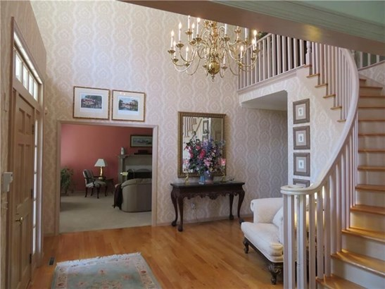 907 Woodland Avenue, Oakmont, PA - USA (photo 5)