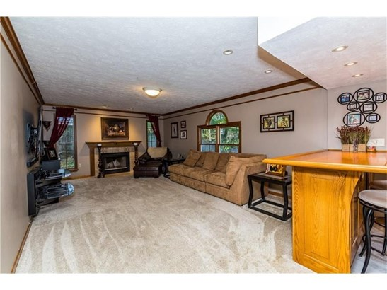 4163 Valleyvue Drive, Gibsonia, PA - USA (photo 2)