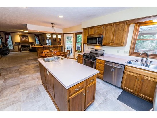 4163 Valleyvue Drive, Gibsonia, PA - USA (photo 3)
