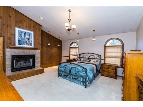 4163 Valleyvue Drive, Gibsonia, PA - USA (photo 5)
