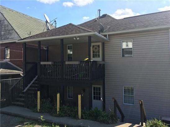 346 W 7th Ave, Tarentum, PA - USA (photo 3)