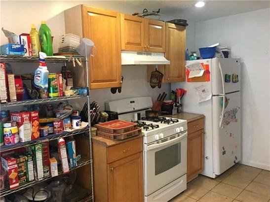 346 W 7th Ave, Tarentum, PA - USA (photo 4)