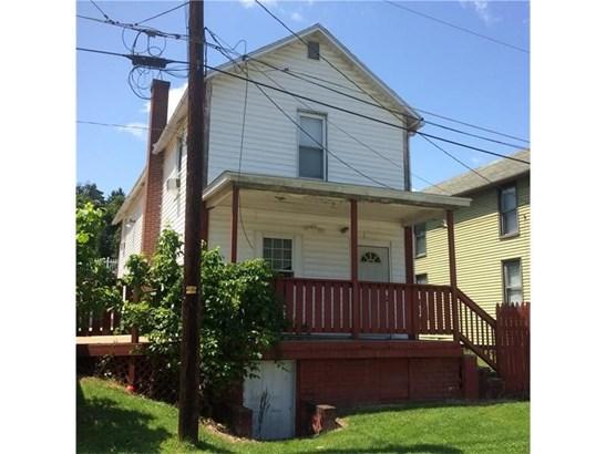 205 Newtown Ave, Fredericktown, PA - USA (photo 1)