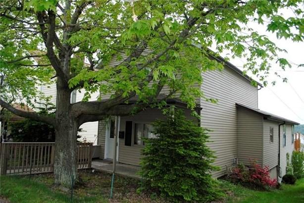 216 Whittier St, Vandergrift, PA - USA (photo 3)