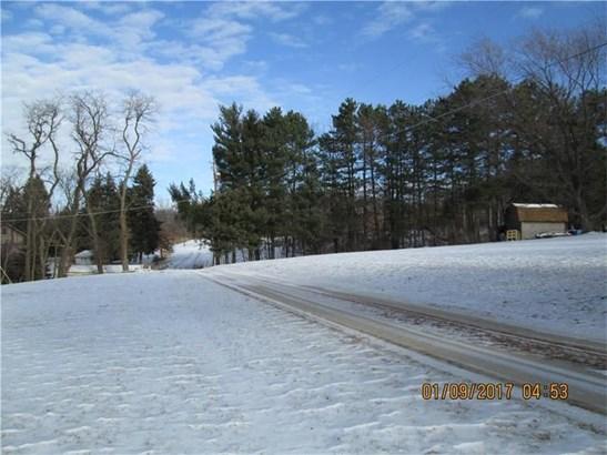 0 Longview Lane, Acme, PA - USA (photo 5)