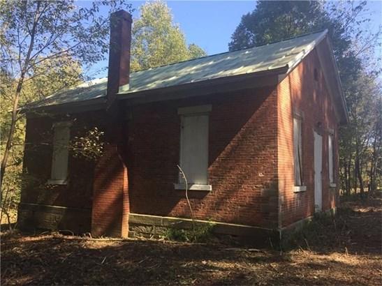 145 Mount Pleasant Church Road, Polk, PA - USA (photo 1)