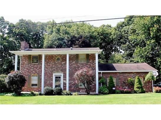 284 White Oak Drive, New Kensington, PA - USA (photo 1)
