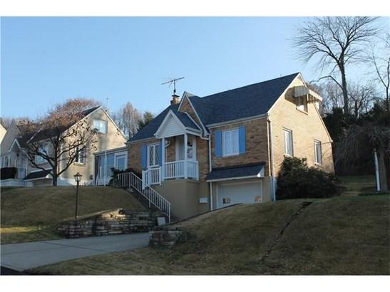 3583 Middleboro Road, Pittsburgh, PA - USA (photo 2)