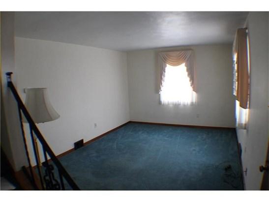 3583 Middleboro Road, Pittsburgh, PA - USA (photo 3)