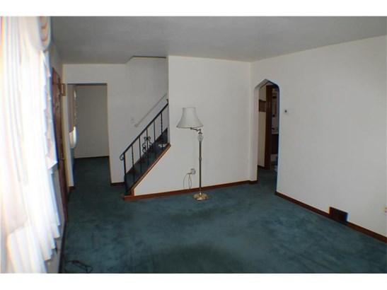 3583 Middleboro Road, Pittsburgh, PA - USA (photo 4)