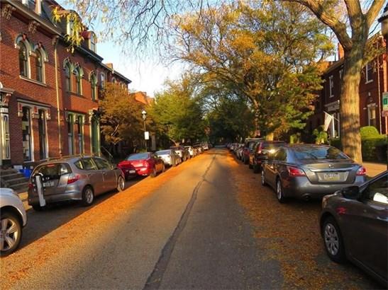 852 N Lincoln Ave, Pittsburgh, PA - USA (photo 2)