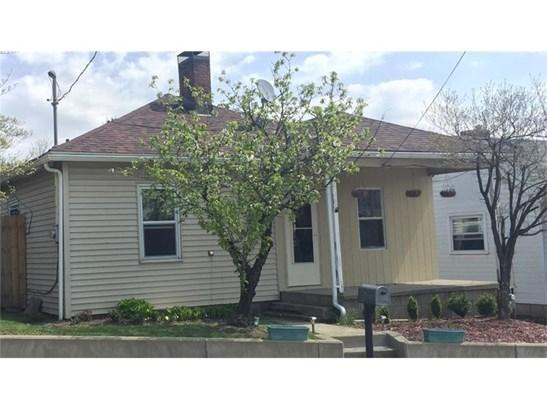 1625 Pillow Ave., Harwick, PA - USA (photo 1)