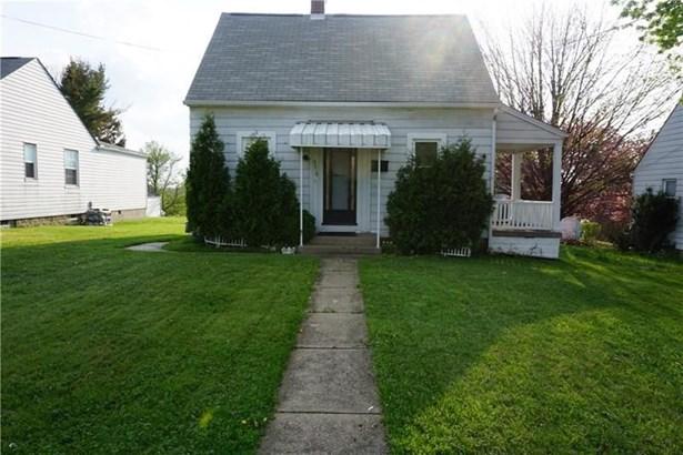 6910 Monroe Avenue, West Mifflin, PA - USA (photo 1)