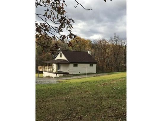 2146 Grange Rd, Blairsville, PA - USA (photo 2)