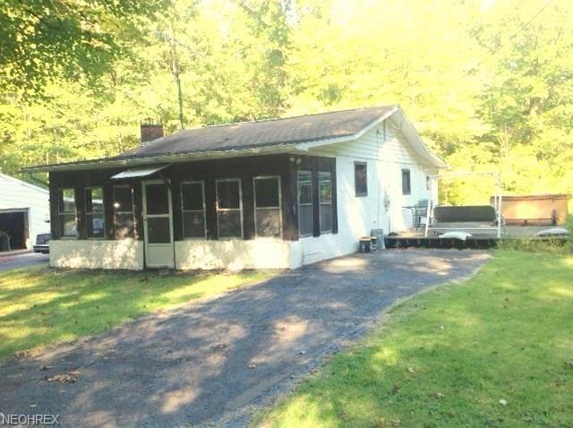 376 Canton, Lake Milton, OH - USA (photo 1)