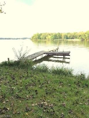 376 Canton, Lake Milton, OH - USA (photo 5)