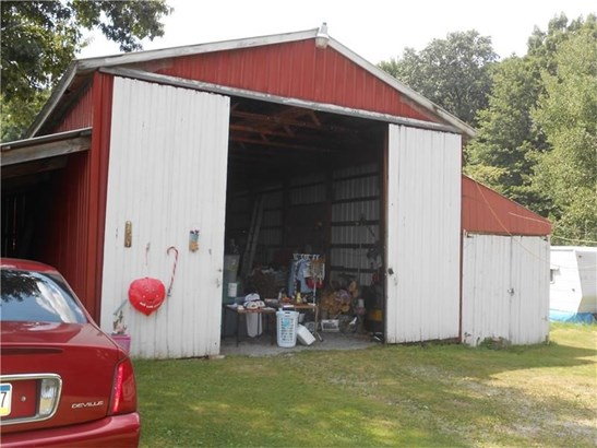 213 Browntown Rd, Harrisville, PA - USA (photo 3)