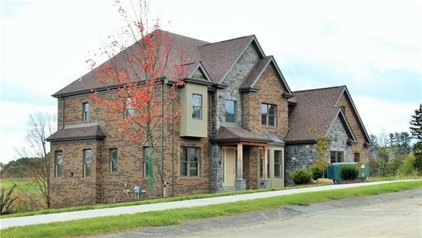 203 Ironwood Court, Venetia, PA - USA (photo 1)
