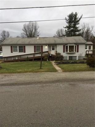 202 Spruce St, Scottdale, PA - USA (photo 1)