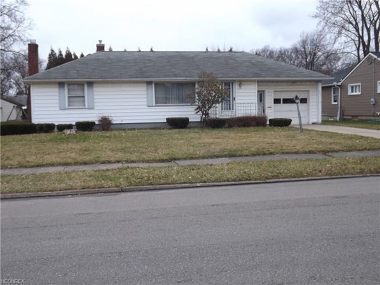 1056 Beechwood, Girard, OH - USA (photo 1)