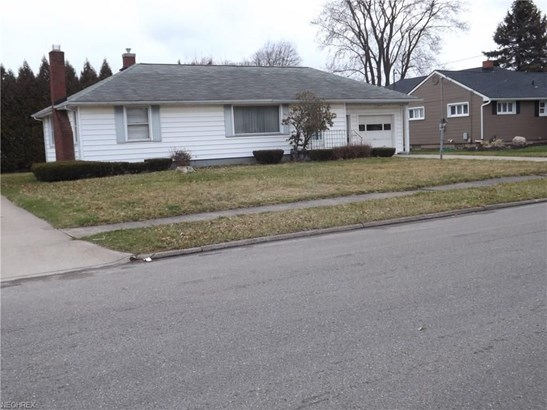 1056 Beechwood, Girard, OH - USA (photo 2)